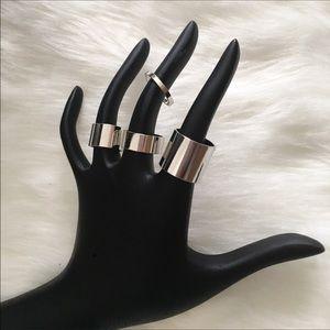 Jewelry - MIDI Rings