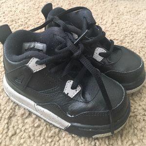 Other - Oreos Jordan 6c