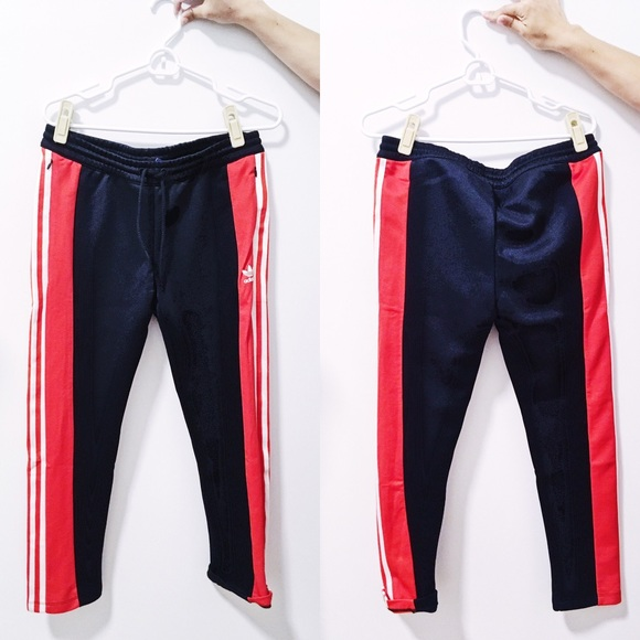 Adidas Originals Osaka AR Track Pants NWT