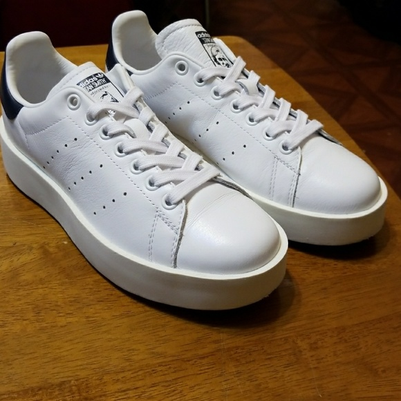 adidas Shoes | Adidas Double Sole Stan
