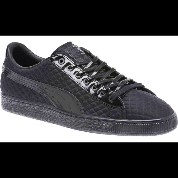 puma dreamchasers black, OFF 75%,aigd