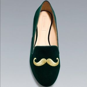 What Size Shoe Does Tom Selleck Wear.Zara Tom Selleck Smoking Slippers