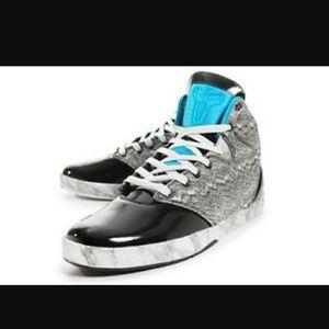 79269a460e08 Nike Shoes - Men Nike Kobe 9 NSW Lifestyle TXT