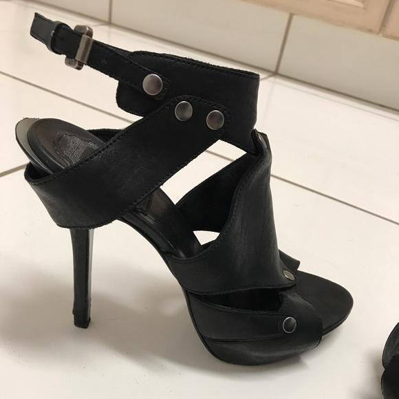 a2105b5cc5eb Dior Extreme Gladiator Sandals