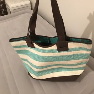 Handbags - Thirty one tote bag