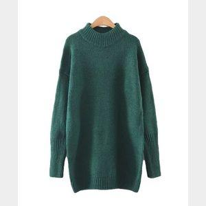 Sweaters - Goodnight Macaroon Niveah Sweater