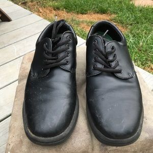 Other - Black shoes