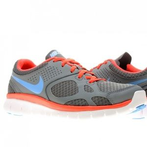 09db2e4e5089 Nike Shoes - Nike Flex 2012 RN Running Shoes