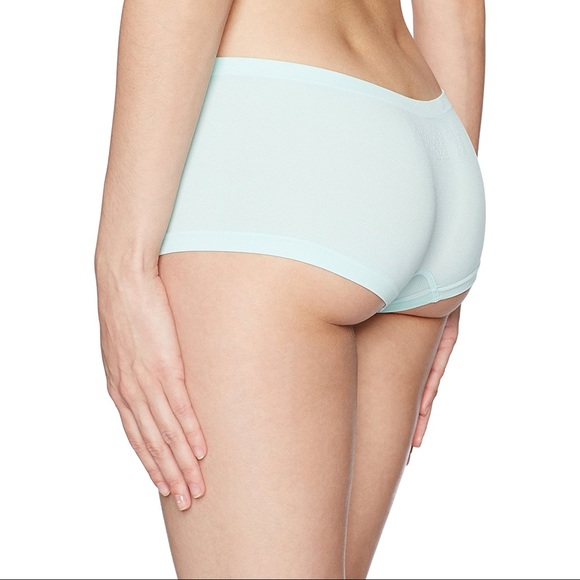 first rate clearance detailed images 🆕Calvin Klein Seamless Panty