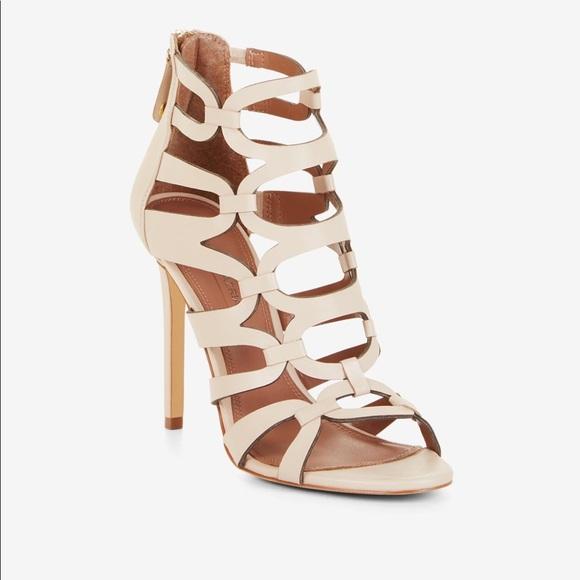 FOOTWEAR - Sandals Vicenza 2n5RdSSQH
