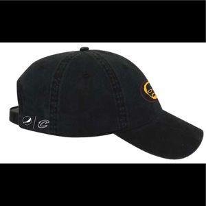 bf5c533e6a203 Cavaliers Team Shop Accessories - Uncle Drew Dad Hat