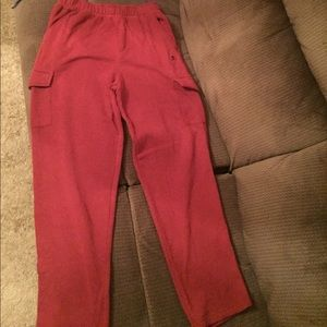 Other - Boys jogging pants