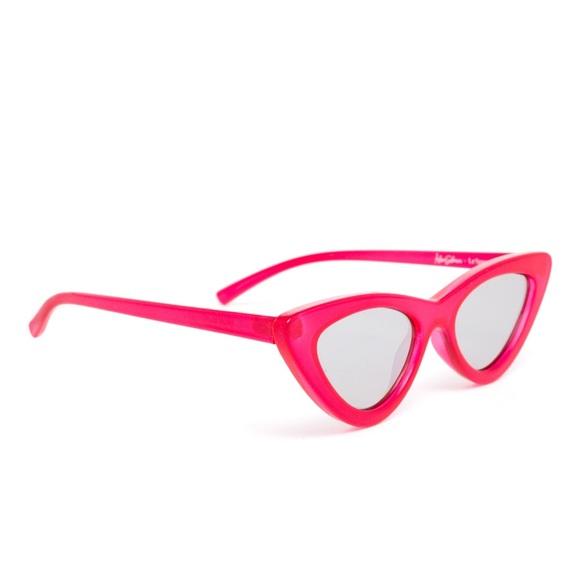 50433b30456 Le Specs The Last Lolita