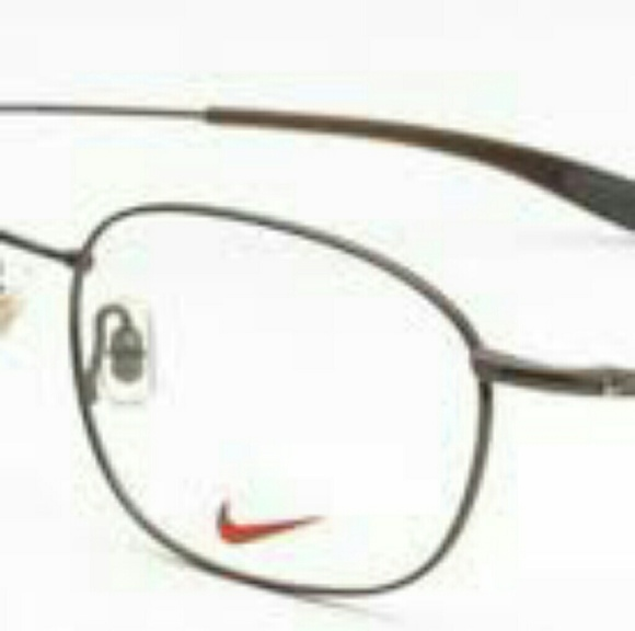 nike eyeglasses flexon