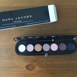 Marc Jacobs Eye Conic