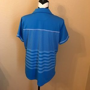 tommy armour Tops - Golf shirt
