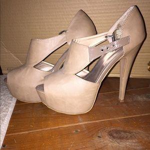 pour le simple fait dropshipping et des des et chaussures à talons hauts pour vendre en ligne 09edb0