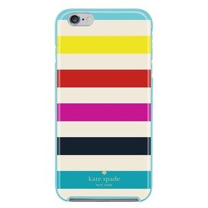 Kate Spade iPhone Case 6 6s plus iPhone PLUS case