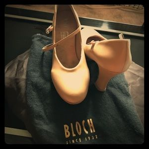 Bloch