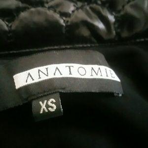 anatomie Jackets & Coats | Finall Nwot Perfect | Poshmark