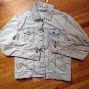 5a5d18f59e3e9 Bullhead Pacsun Denim Co. Jackets   Coats on Poshmark