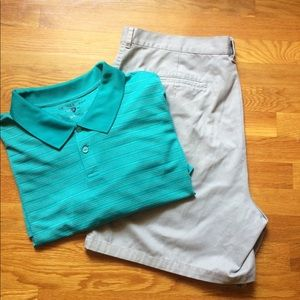 Other - Men's Dress Shorts.