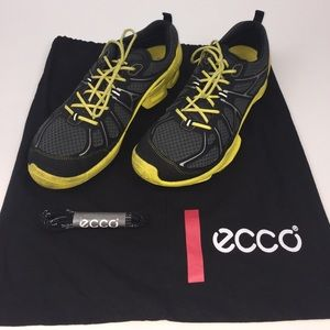4b71a13bff8af Men's Ecco Biom Trail Lite Running shoe