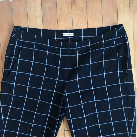 Mercer & Madison Pants - Mercer & Madison dress pants