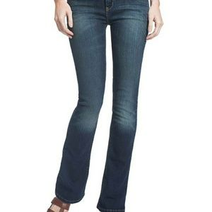 Guess Adrianna Jeans