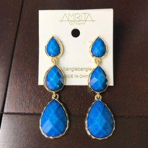 Amrita Singh East Hampton Earring