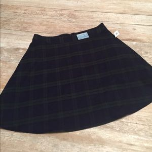 NWT Old Navy women's size 6 skirt