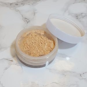 Other - *Light* Mineral Powder Makeup with SPF 20