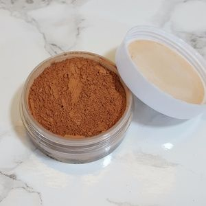Other - *Bronze* Mineral Powder Makeup with SPF 20