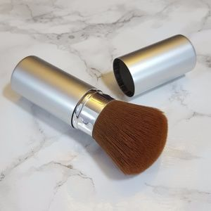 Other - Kabuki brush for mineral makeup anti bacterial