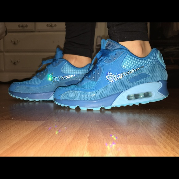 f35c7e010193 M 597d00ca9c6fcf33360851f9. Other Shoes ...