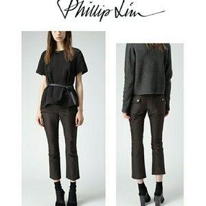 3.1 Phillip Lim Cargo Pants