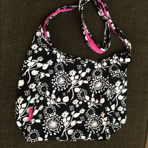 ThirtyOne reversible crossbody bag