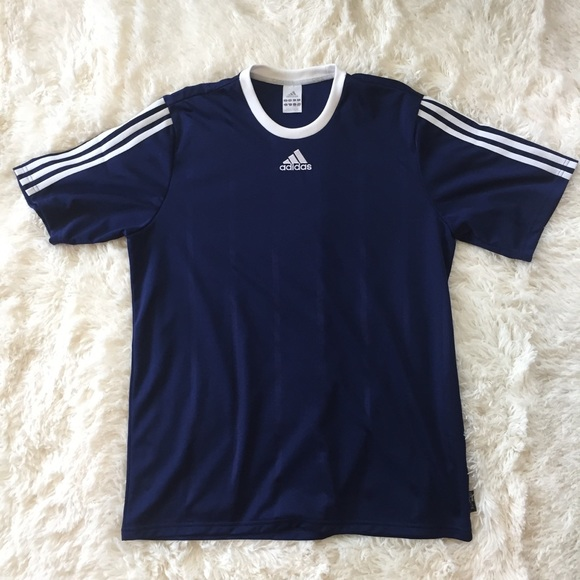 adidas 88387 ca 40312 shirt