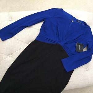 🆕 ✅ Ellen Tracy Dress