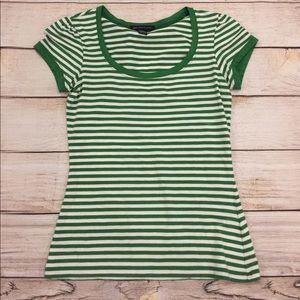 INC International Concepts Tops - I•N•C INTERNATIONAL CONCEPTS • Great Stripped Top