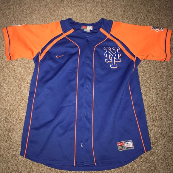 cheap for discount 222be 74548 David Wright New York Mets Jersey