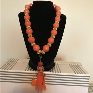 Angies Couture Jewels