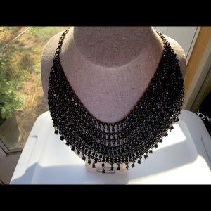 Jewelry - Statement Necklace. LOW PRICE