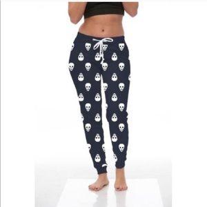 Pants - Sweatpants❤️