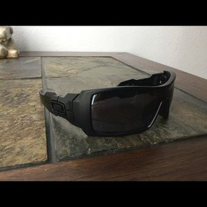 Other - Brand New Men's Sport Sunglasses.