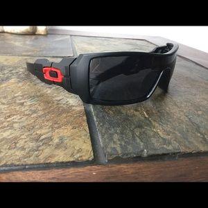 Other - Men's Sport Sunglasses
