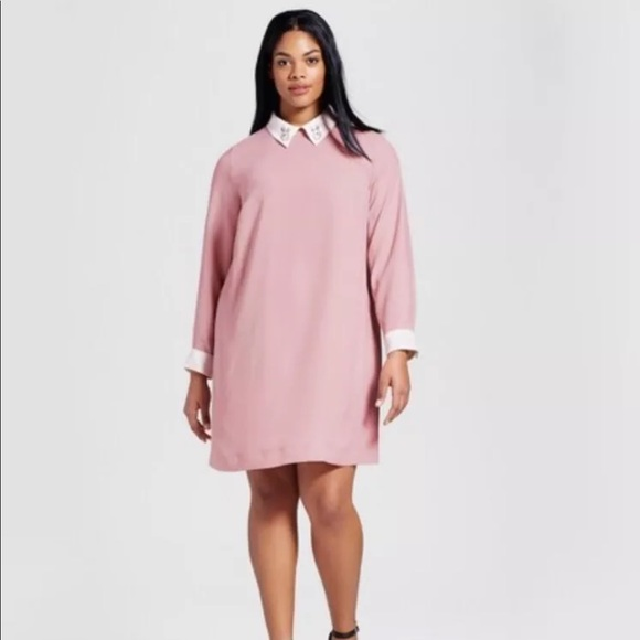 ad8e00ee432085 Victoria Beckham for Target Dresses | Victoria Beckham X Target ...