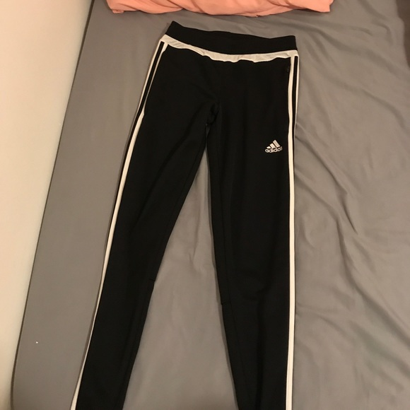 8537ae5ec adidas Pants   Womens Tiro 15 Training Soccer Pant   Poshmark
