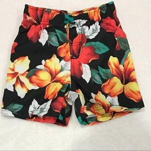 Other - Toddler Swimming Trunks