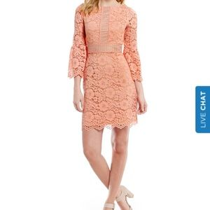Absolutely new Vince Camuto dress